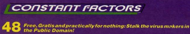 Constant Factors Free Gratis