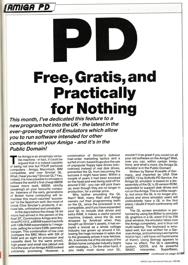 AUI Feb 1990 Volume 4, Number 2, p53