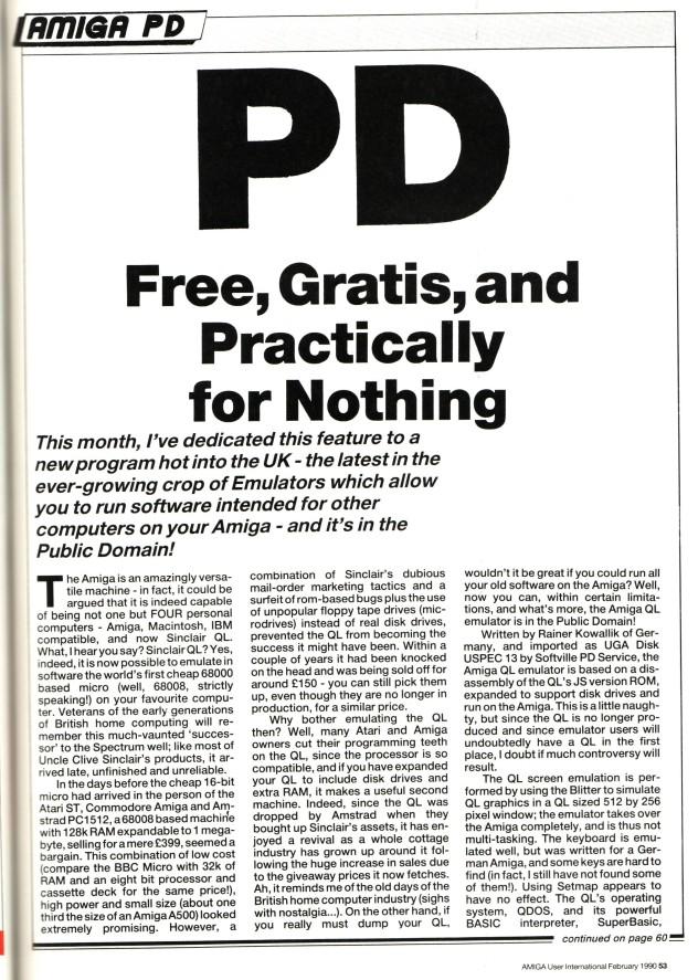 AUI Feb 1990 Volume 4, Number 2, p53