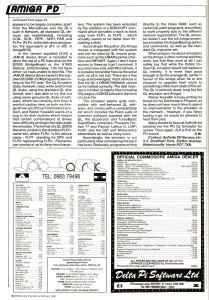 AUI Feb 1990 Vo 4 No 2 p60