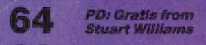aui-pdf-contents-december-1989