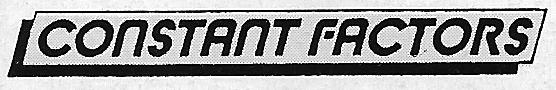 amiga-user-international-constant-factors-may-1988